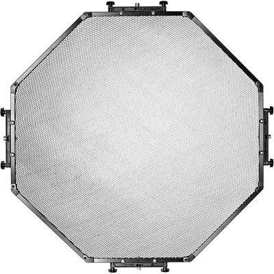 Elinchrom Grid for 70cm Softlite Reflector