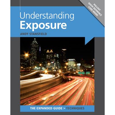 The Expanded Guide - Understanding Exposure