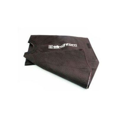 Image of Elinchrom Reflective Cloth for 150cm Indirect Octa Softbox