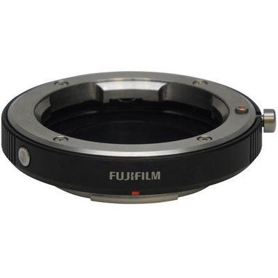Image of Fujifilm M Mount Adaptor