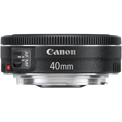 10 Affordable Lenses for Canon Users | Wex Photo Video