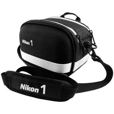 Nikon 1 CF-EU06 System Bag