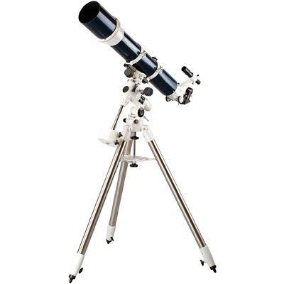 Image of Celestron Omni XLT 120 Refractor Telescope