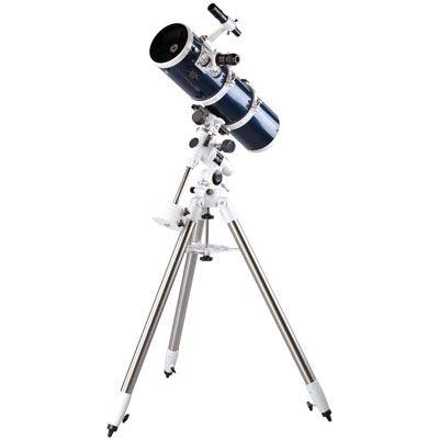 Image of Celestron Omni XLT 150 Reflector Telescope