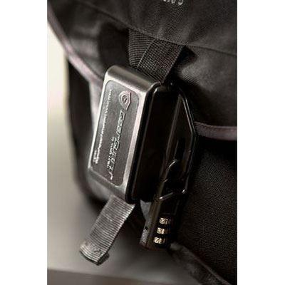 Image of Gary Fong GearGuard Camera Bag Lock - Large (2)