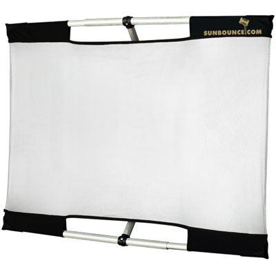 Image of California Sunbounce Micro Mini Kit - Silver/White