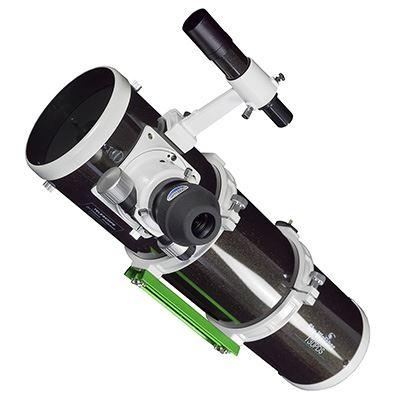 Sky-Watcher Explorer-130PDS Parabolic Dual-Speed Newtonian Reflector OTA