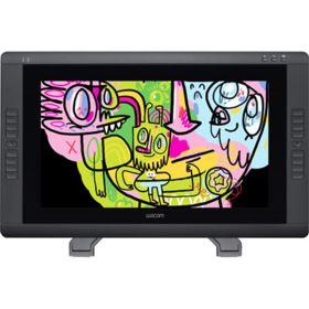 Wacom Cintiq 22HD Interactive Monitor