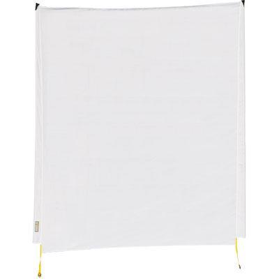 California Sunbounce Sun Swatter Big Screen – Translucent 3/3 Stop