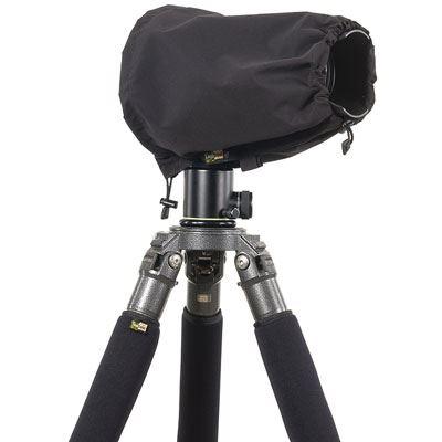LensCoat RainCoat RS Small - Black