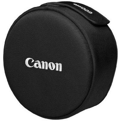 Image of Canon E-163B Lens Cap for the Canon EF 500mm f/4L IS II USM