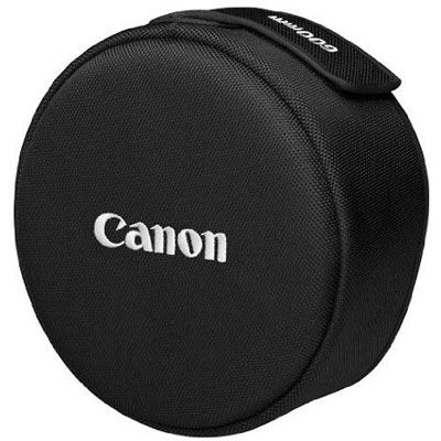 Image of Canon E-180D Lens Cap for the Canon EF 400mm f/2.8L IS II USM
