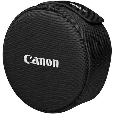 Image of Canon E-185B Lens Cap for the Canon EF 600mm f/4L IS II USM