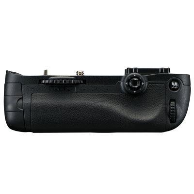 Nikon D610 Digital SLR Camera Body