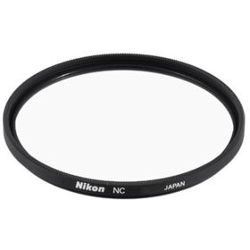 Nikon 77mm NC Neutral Colour Filter
