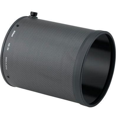 Nikon HK-34 Lens Hood