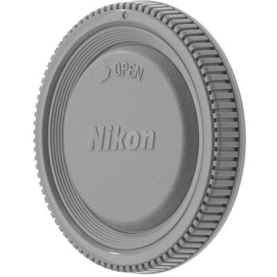 Nikon BF-3B Cap