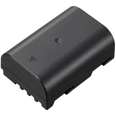 Panasonic DMC-LF1 Lumix Compact Digital Camera