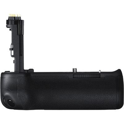 Image of Canon BG-E13 Battery Grip for EOS 6D