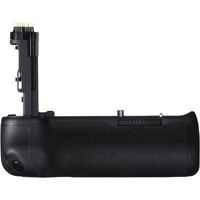 Image of Canon BG-E13 Battery Grip for EOS 6D