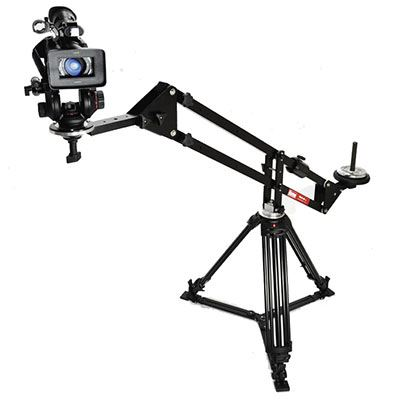 Image of Hague K12 Multi-Jib
