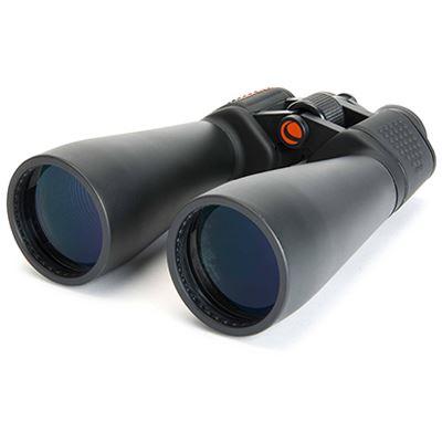 Image of Celestron SkyMaster 15x70 Binoculars