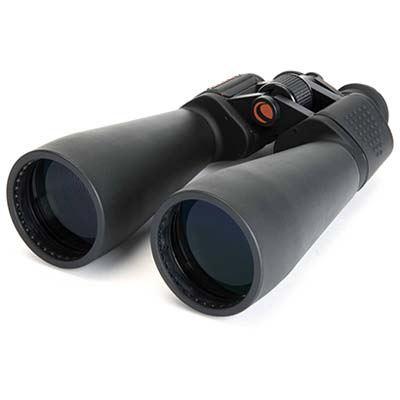 Image of Celestron SkyMaster 25x70 Binoculars