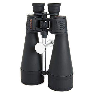 Image of Celestron SkyMaster 20x80 Binoculars