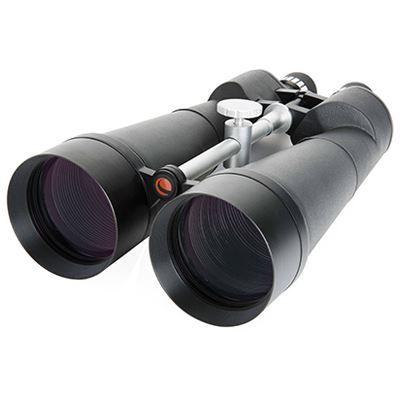 Image of Celestron SkyMaster 25x100 Binoculars