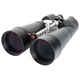 Celestron SkyMaster 25x100 Binoculars