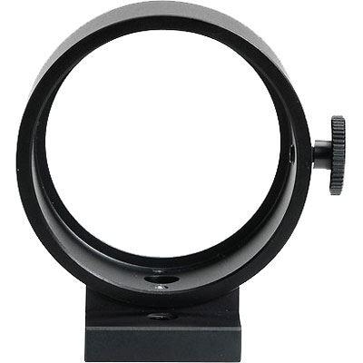 Image of Opticron Tripod Mount for BGA Monoculars