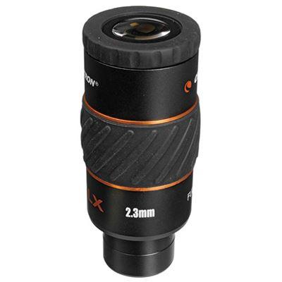 Celestron X-Cel LX 2.3mm Eyepiece