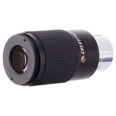 Celestron 8x24mm Zoom Eyepiece