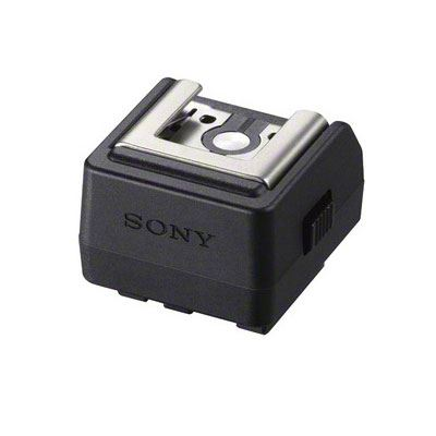 Sony ADP-AMA Shoe Adapter
