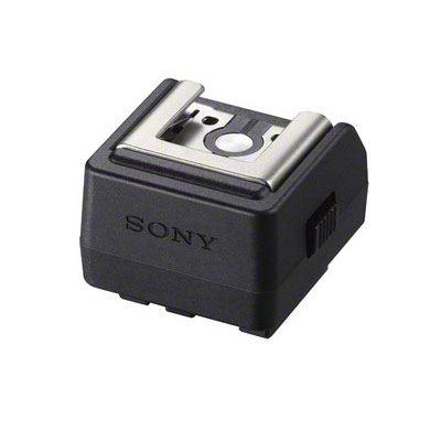 Used Sony ADP-AMA Shoe Adapter