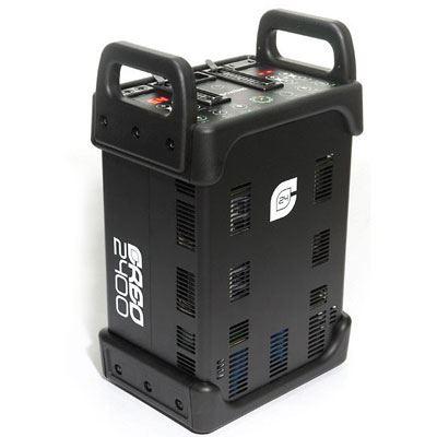 Image of Bowens Creo 2400 Generator
