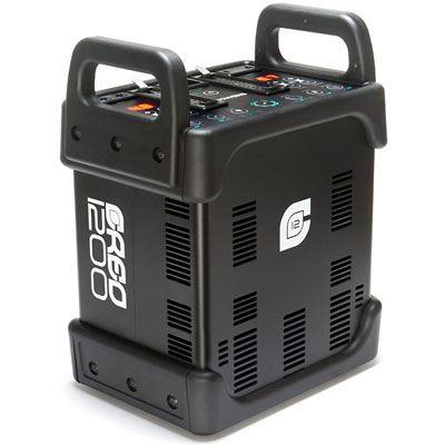 Image of Bowens Creo 1200 Generator