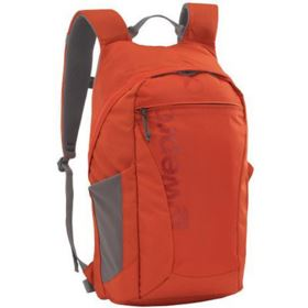 Lowepro Photo Hatchback 22L AW - Pepper Red