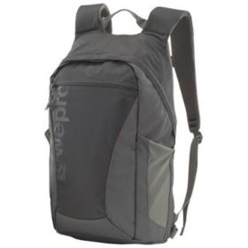 Lowepro Photo Hatchback 22L AW - Slate Grey