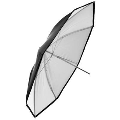 Image of Lastolite Bounce PVC Umbrella 95cm - White