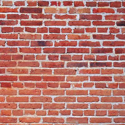 Lastolite Urban Collapsible Reversible Background 1.5 x 2.1m - Red Brick / Grey Stone