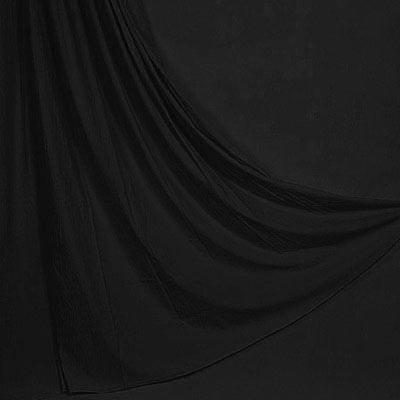 Lastolite Panoramic Background Cover 4m - Black