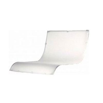 Manfrotto 220PX Perspex Cover for Still Life Table