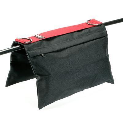 Calumet 11.3kg Sand Bag - Empty