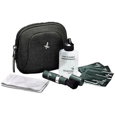 Swarovski Binocular Cleaning Set