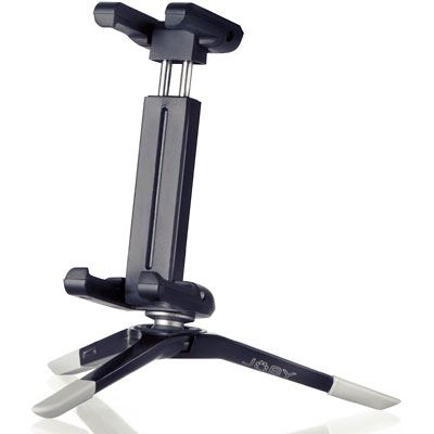 Image of Joby GripTight Micro Stand