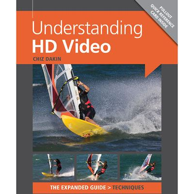 The Expanded Guide - Understanding HD Video