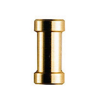Manfrotto 119 3/8F to 1/4F Adaptor Spigot