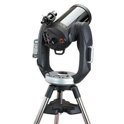 Celestron CPC 925 GPS (XLT) Computerised Telescope