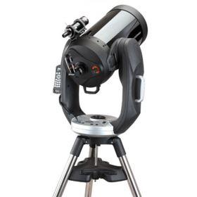 Celestron CPC 1100 GPS (XLT) Computerised Telescope